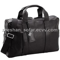 Leather Bags,Parachut Bags,Jeans Bags