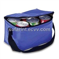 Cooler Bag & Picnic Bags