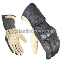 Motorcycle Leather,Kangoo Gloves
