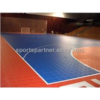 Sport Floor Indoor