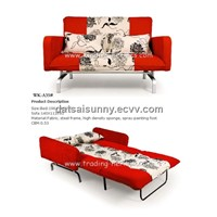 Home Furniture/sofa bed
