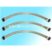 Outlet/Inlet Water Tube