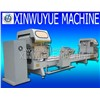 Window Machine Double Head Cutting Saw