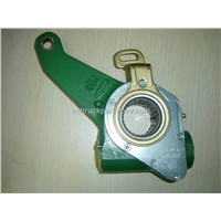 Benz Automatic Slack Adjuster (79212)
