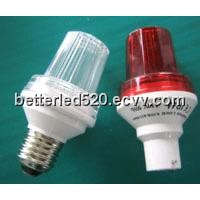 LED Flash Light (Strobe Lamp)