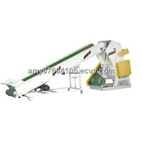 Plastic Bottle Call Back Special-Crusher (FS650B-3)