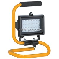 LED Floodlight Work Lamp (JM010328)