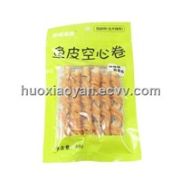 Dry Fish-Skin Coil (JH-202)