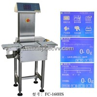 Weighting Machine (FC-160HS)