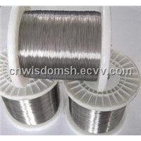Fecral Resistance Heating Wire