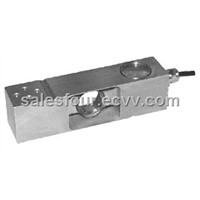 Shear Beem Load Cell-GS301