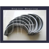 Engine Parts -- Engine Bearing