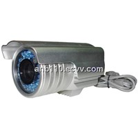 IR Waterproof Camera/Zoom Camera (Ab800-i3830)