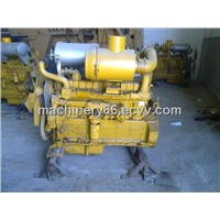 Used Cat Engine (3306)