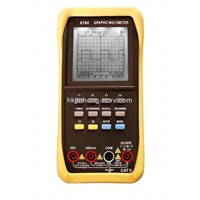 Graphic Multimeter