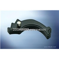Sinter Part for Seat Belt