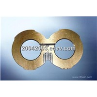 Powder Metallurgy Part for Gear Pump
