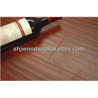 laminate flooring,laminated flooring,laminate floor