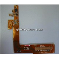 FPC/Printed Circuit Board