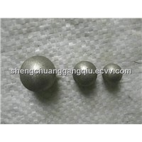 Forging Grinding Steel Ball