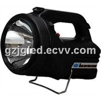 High Power Searchlight (JG-868B)