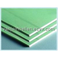 Fire Resistant Gypsum Board Paper