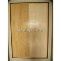 12mm HDF Laminate Flooring