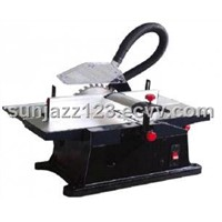 2 Fuction Table Saw