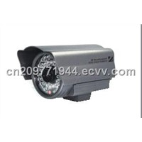 35m Waterproof Infrared Camera with 420TVL