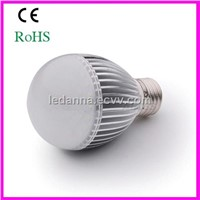 3W Dimmable LED Low Power Bulb Light