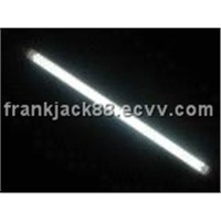 3 Feet Dimmable & Undimmable LED Tubes