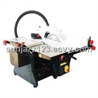 3 in 1 Multifunction Planer