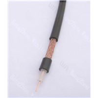 3C-2V Coaxial Cable for Video ,Monitoring