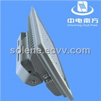 60w LED Tunnel Lamp