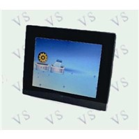 8inch Photo Frames