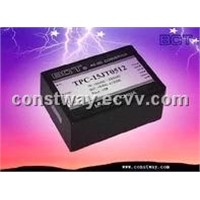 AC Power Supply/DC Power Supply Converter Module