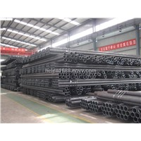 Weld Carbon Steel Pipe (A 178-C)