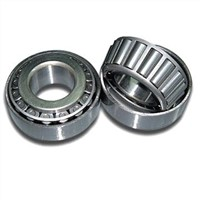 A variety sorts of top-quality bearings