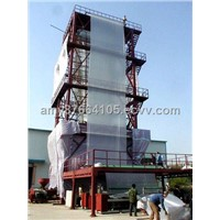 Agricultural Film Blowing Machine/Film Extruer