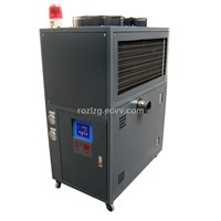 Air Cooled Low Temperature Chiller