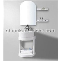China Sanitary ware Suppliers Bathroom Cabinet (F-5012)
