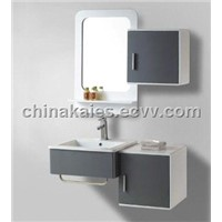 China sanitary ware suppliers Bathroom Cabinet (F-5013)