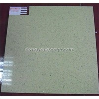 Beige Quartz Floor Tile