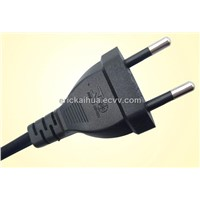 Brazilian Inmetro Power Plug (KH-9927)