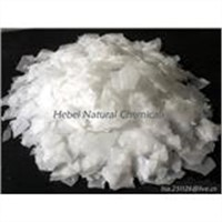 Caustic Soda(Sodium Hydroxide)