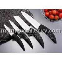 Ceramic Kitchen Knife (Revolution)
