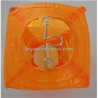 Cloth Lantern string