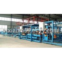Compound Board Production Line