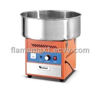 Cotton Candy Machine (Electric) (CC-01)