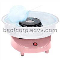 Cotton Candy Floss Maker